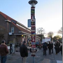 Weekend Noord Holland 2016 - IMG_6733_800x534.JPG