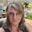 Cheryl Gordon's profile photo