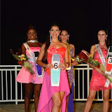 Miss Teen Aruba @ Divi Links 18 April 2015 - Image_104.JPG