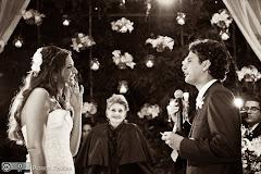 Foto 1407pb. Marcadores: 23/04/2011, Casamento Beatriz e Leonardo, Rio de Janeiro