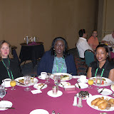 2006-06 SFC IFT Breakfast Meeting Orlando - 2006%25252520June%25252520July%25252520014.JPG