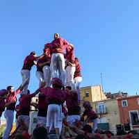 17a Trobada de les Colles de lEix Lleida 19-09-2015 - 2015_09_19-17a Trobada Colles Eix-54.jpg