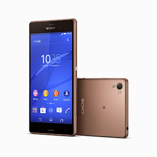 21_Xperia_Z3_Copper_Group.jpg