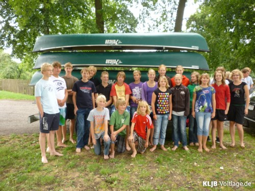 Ferienspaß 2010 - Kanufahrt - P1030827-kl.JPG