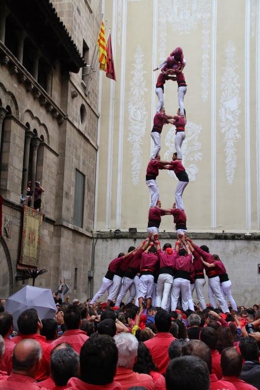 Actuació Sant Miquel  28-09-14 - IMG_5306.jpg
