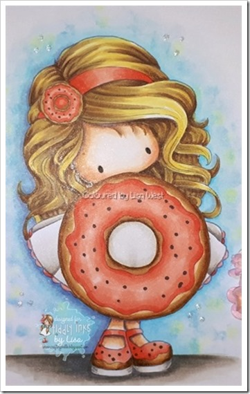 Molly's Donut (3)