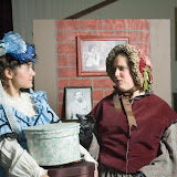 Little Women 2008 - Little%2BWomen%2BPosed%2BPhotos%2B087.jpg