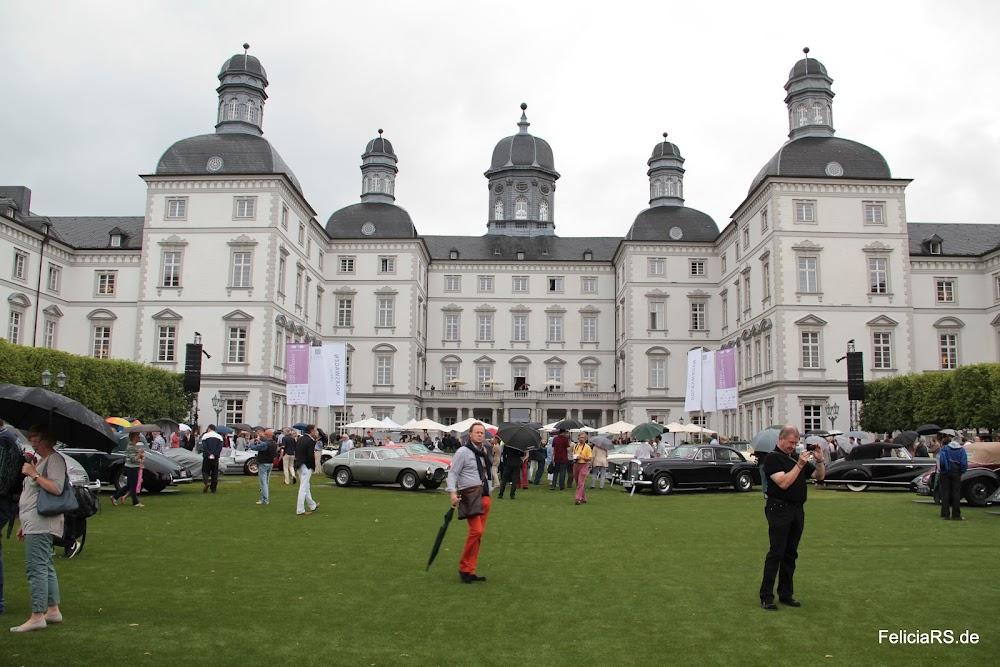 Schloss - IMG_6146.JPG