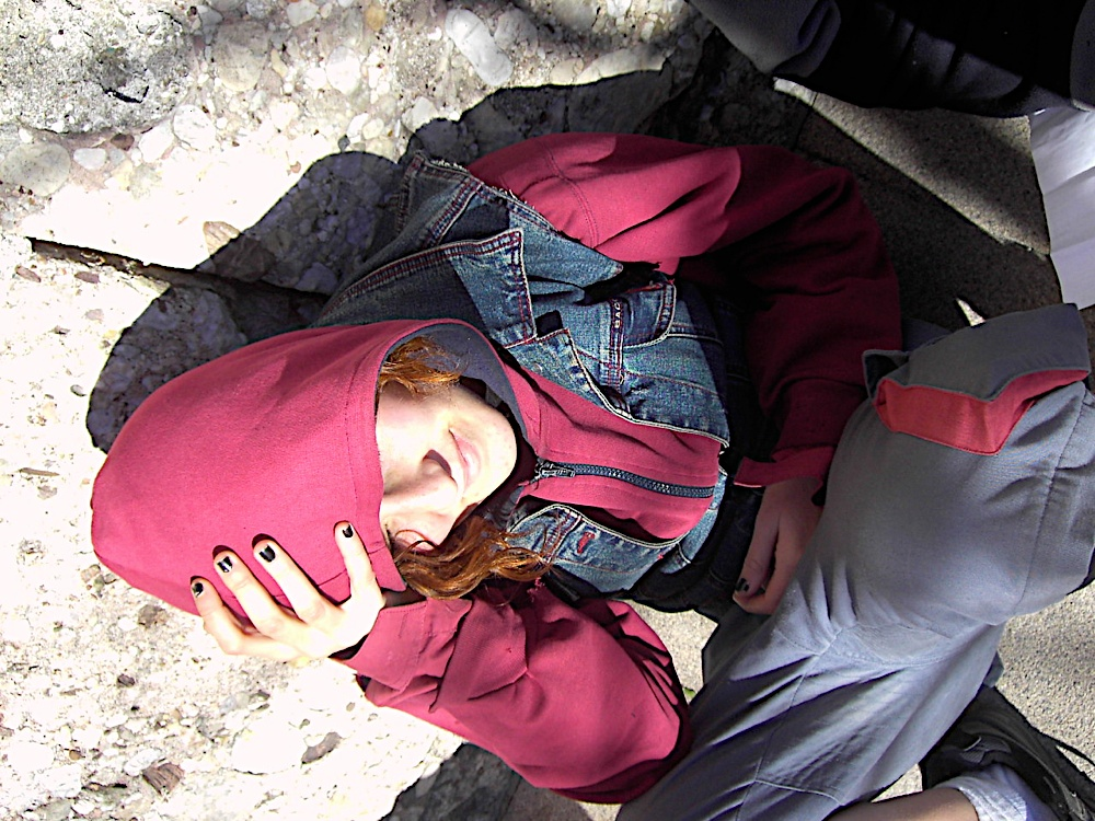 Montserrat 2006 - PICT2209.JPG