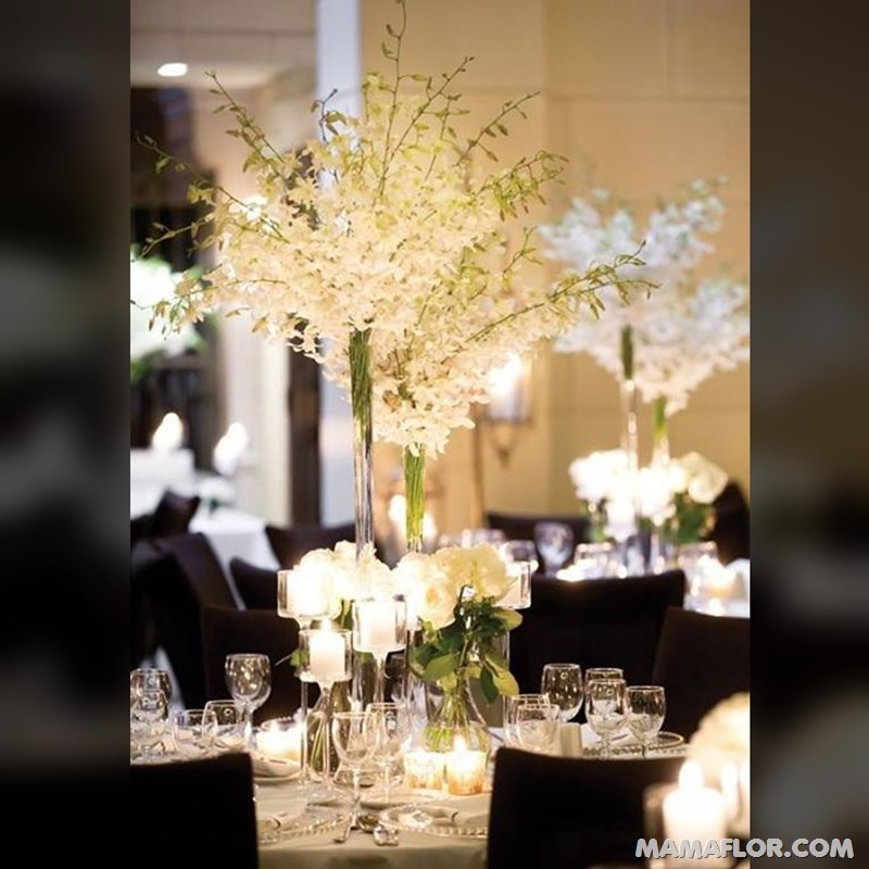 Centros-de-mesa-para-Boda-Elegante-y-sofisticada---20