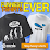 Funny Tshirts and More Store's profile photo