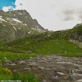 Fête de la Montagne-025.jpg