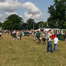 Jamboree JOB, London 2007 - IMG_2493.jpg