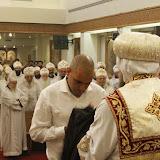 Clergy Meeting - St Mark Church - June 2016 - _MG_1698.JPG