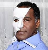 Broadway Star Norm Lewis Honors His 'Roots'