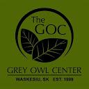 Grey Owl Center APK