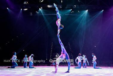 Han Balk Gym Gala 2015-2515.jpg