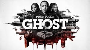 Power Book II - Ghost (Season 1 Episode 02)