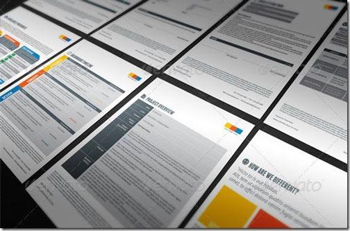plantilla-indd-presupuestos-facturas-proyectos (1)