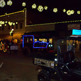 Christmastime - 116_6402.JPG