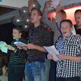 ASCs got talent 2015 - DSC_0336%2B%2528Kopie%2529.JPG
