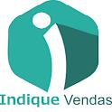 Indique Vendas icon