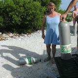 Bonaire 2011 - PICT0081.JPG