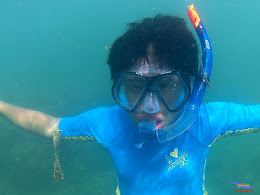 family trip pulau pari 140716 GoPro 68