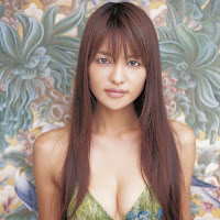 Bomb.TV 2007-08 Yuriko Shiratori BombTV-sy026.jpg