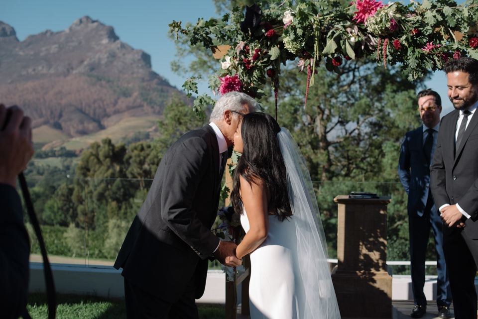 Grace and Alfonso wedding Clouds Estate Stellenbosch South Africa shot by dna photographers 413.jpg