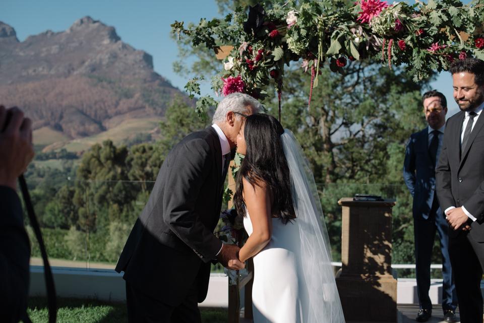 Grace and Alfonso wedding Clouds Estate Stellenbosch South Africa shot by dna photographers 413.jpg