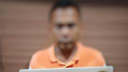 Satreskrim Polresta Banda Aceh Bekuk Pelaku Penipuan Janji Adanya Proyek
