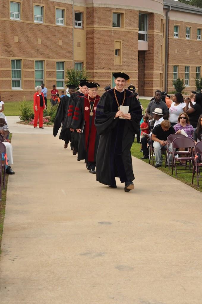 Graduation 2011 - DSC_0078.JPG