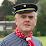 Alois Brinkmann's profile photo