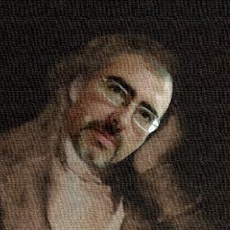 Foto del perfil de Jose Gómez