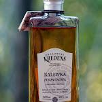 Krakowski kredens zurawinowa.jpg