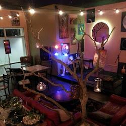 Sleeping Moon Cafe's profile photo