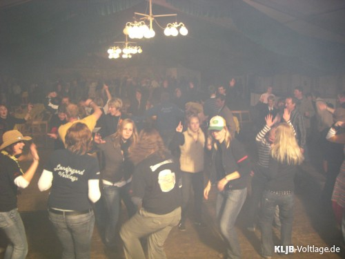 Erntedankfest 2007 - CIMG3199-kl.JPG