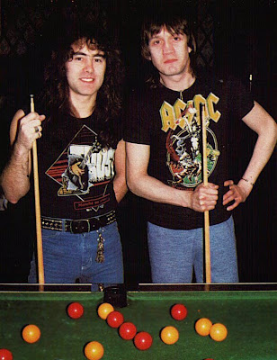 1983-steve-nicko