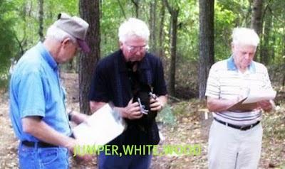 jumper,white,woods.jpg