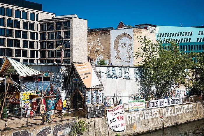 Berlin03.jpg