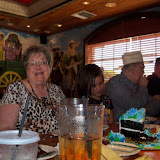 Moms 70th Birthday and Labor Day - 117_0147.JPG