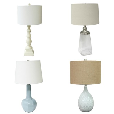 wayfair lamps
