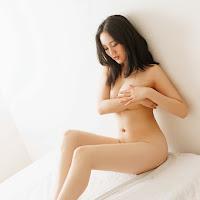[XiuRen] 2014.11.09 No.236 YOYO苏小苏 0030.jpg
