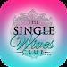 Single Wife icon