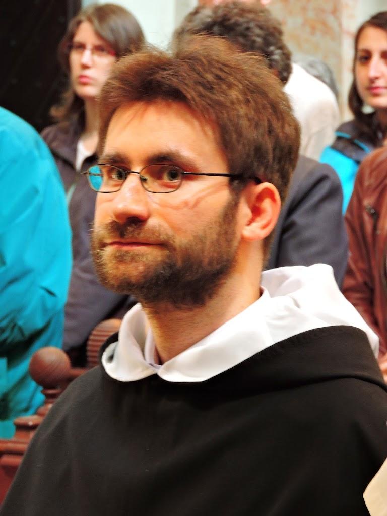 László testvér örökfogadalma Sopronban - DSCN0205.JPG