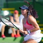 Laura Robson - 2016 BNP Paribas Open -DSC_9510.jpg