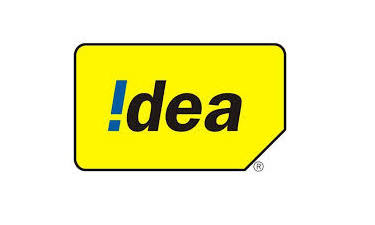 Get Unlimited 3G Internet For 1 Hour In Idea At Only Rs. 14