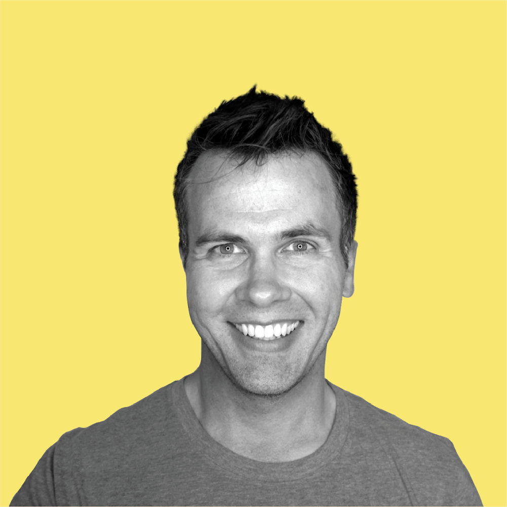 Dan Chadney avatar