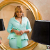 Omotole Jalade-Ekeinde Is Stunning In New Photo